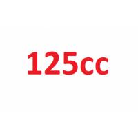 RECAMBIOS KEEWAY 125CC