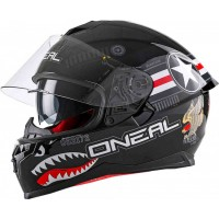 CASCO INTEGRAL CHALLENGER WINGMAN