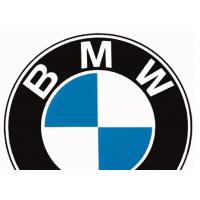 TENEMOS BATERIAS PARA CASI TODOS LOS MODELOS DE BMW LLAMENOS O E