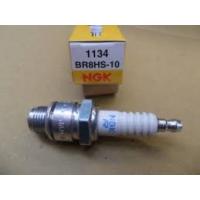 BUJIA NGK BR8HS-10