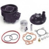 CILINDRO MOTOR HISPANIA DE 70CC TOP