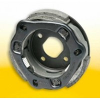 EMBRAGUE PEUGEOT LXR 125 4T, TWEET 125 4T