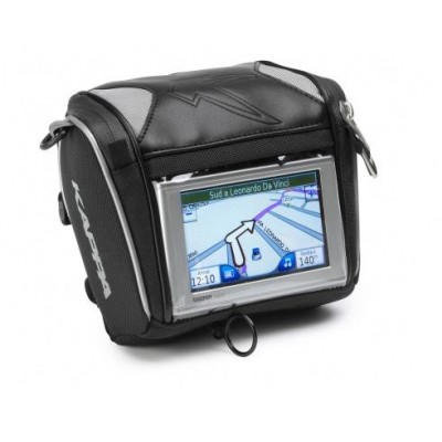 BOLSA NAVEGADOR GPS. KAPPA