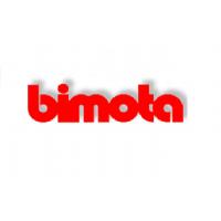 BATERIAS BIMOTA