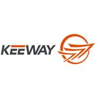 ESCAPES KEEWAY