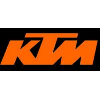 KIT TRANSMISION KTM