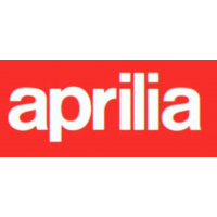 ESCAPES APRILIA