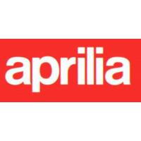 BATERIAS APRILIA