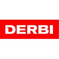 CILINDROS DERBI