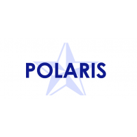 ESCAPES POLARIS