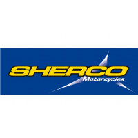 CILINDROS SHERCO