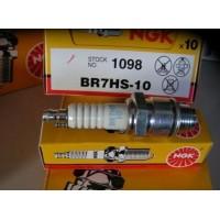 BUJIA NGK BR7HS-10