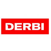 BATERIAS DERBI