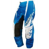 PANTALON CROSS INFANTIL HEBO AZUL PHENIX 4