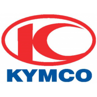ESCAPES KYMCO