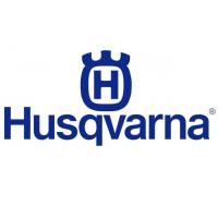 BATERIAS HUSQVARNA