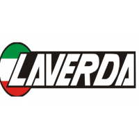 BATERIAS LAVERDA