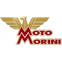 BATERIAS MORINI