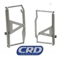 PROTECTOR RADIADOR HONDA CRF 450 02/04 CRD