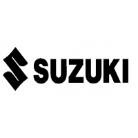 ESCAPES SUZUKI