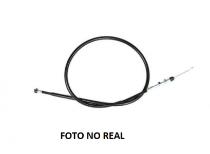 CABLE DE EMBRAGUE BENELLI TRK 502 Y BENELLI TRK 502 X ORIGINAL