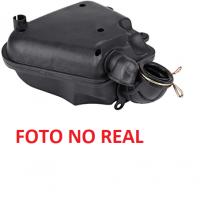 CAJA DE FILTRO COMPLETA F-ACT EVO 2T 49100B590000 ORIGINAL