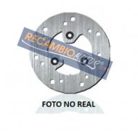 DISCO DE FRENO DELANTERO KEEWAY FACT EVO,  KEEWAY ZAHARA 125 CC Y ZAHARA 50 CC ORIGINAL 45033B920000