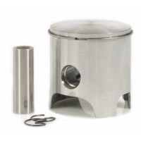 PISTON DERBI ATLANTIS, VARIANTE 50CC 2T HEBO