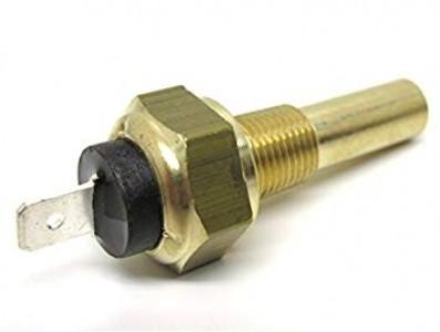 Sensor temperatura Aprilia Sonic, SR (motor minarelli) Agua