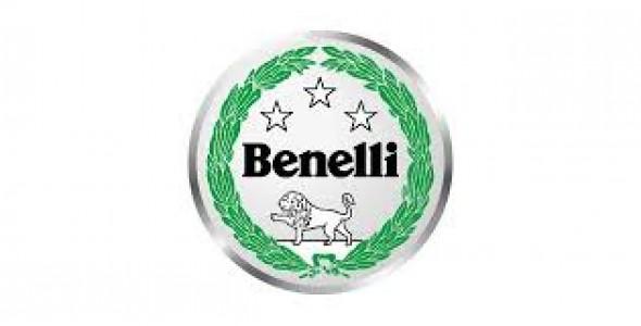 Concesionario Benelli Algeciras
