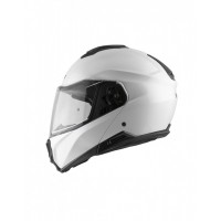 CASCO MODULAR HEBO FLIP UP HELMET TOURER BLANCO