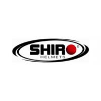 GAFAS SHIRO