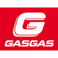 BATERIAS GAS GAS